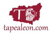 tapealeon